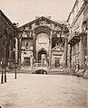 Split Vestibula 1866-1898.jpg