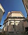 Split katedrála sv. Domnia závěr.jpg