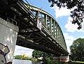 Spoorbrug Almelo-Wierden (1).jpg