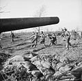 Sport and Leisure in the British Army during the Second World War NA11632.jpg