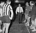 Sportpressefest 1963 in der Ostseehalle (Kiel 76.666).jpg
