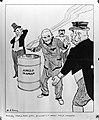 Spotprent Olie-conflict (lang), Bestanddeelnr 904-7914.jpg