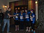 Spouses compete in Kadena's Amazing Race 160225-F-DD647-350.jpg