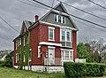Sprada House - 20200528.jpg