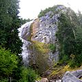 Spray Falls in Mount Rainier National Park (2006-10-14).jpg