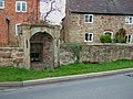 Spring Cottage - geograph.org.uk - 387480.jpg