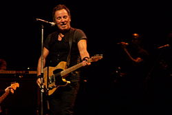 Springsteen with Telecaster.jpg