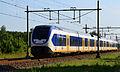 Sprinter Lighttrain (SLT) 02.jpg