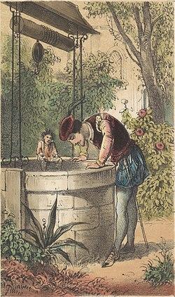 Sprookjes uit de nalatenschap van Moeder de Gans - KW BJ 26563 - before045 (cropped).jpg