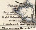 Spruner von Merz, Karl; Menke, Th. Pontus Euxinus et quae ei adjacent. 1865 (D).jpg