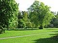 Spylaw Park - geograph.org.uk - 9786.jpg