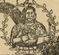 Spytek z Melsztyna († 1399).png