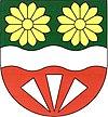 Huy hiệu của Srbsko