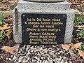Stèle Otages Tués Nazis Avenue Louison Bobet Fontenay Bois 4.jpg