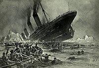 Stöwer Titanic.jpg
