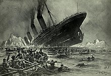 220px-St%C3%B6wer_Titanic.jpg