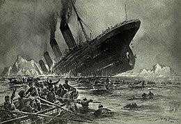 Naufragio_del_Titanic