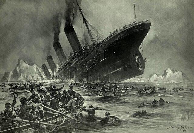 St%C3%B6wer Titanic
