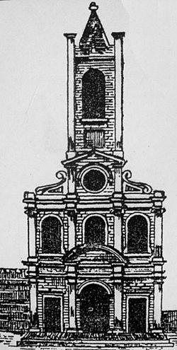 250px-St-nicholas-within-dublin-1786.jpg