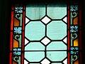 St.Oswald - Kirchenfenster 3.jpg