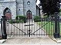 St. Augustine Cathedral - Bridgeport, Connecticut 10.jpg