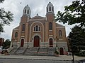 St. George Antiochian Orthodox Church 06.jpg
