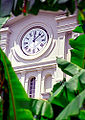 St. Louis Cathedral - Clock.jpg