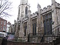 St. Mary's Church, York, UK.jpg