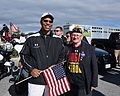 St. Mary's County Veterans Day Parade (22940781326).jpg