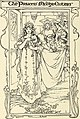 St. Nicholas (serial) (1873) (14597392699).jpg