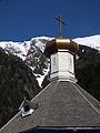 St. Nicholas Orthodox 21.JPG