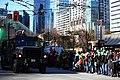 St. Patrick's Day Parade 2013 (8566455325).jpg
