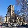 St. Paul, Köln-7111.jpg