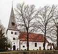 StGangolf-Hiddenhausen.jpg