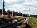 StH Traunseebahn H Unterm Wald.JPG