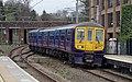 St Albans City railway station MMB 06 319370.jpg