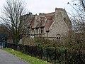 St Andrew's Church, E13 - geograph.org.uk - 2193958.jpg