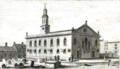 St Bartholomew's Chapel, Birmingham.png