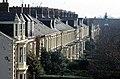 St Bede's Terrace, Sunderland - geograph.org.uk - 42594.jpg