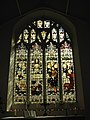 St Botolph's church - east window - geograph.org.uk - 855660.jpg