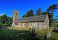 St Botolph's church North Cove Suffolk (2936451678).jpg