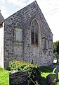 St Bridget, St Bride's Major, Glamorgan, Wales - geograph.org.uk - 544549.jpg