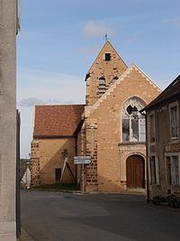 St Christophe en Ch Church (3).JPG