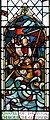 St Edmund, Larkswood Road, Chingford, London E4 - Window - geograph.org.uk - 1701648.jpg