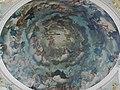 St Gallen Stiftskirche Deckengemälde 2.jpg