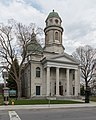 St George's Cathedral, Southeast view 20170416 1.jpg