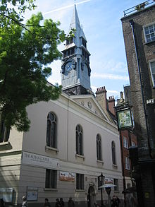 St George the Martyr Holborn.JPG