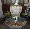St Giles church Bradfield Norfolk (2964338732).jpg