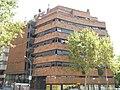 St Gregori Taumaturg - Barcelona (Catalonia)-08019-2518.jpg