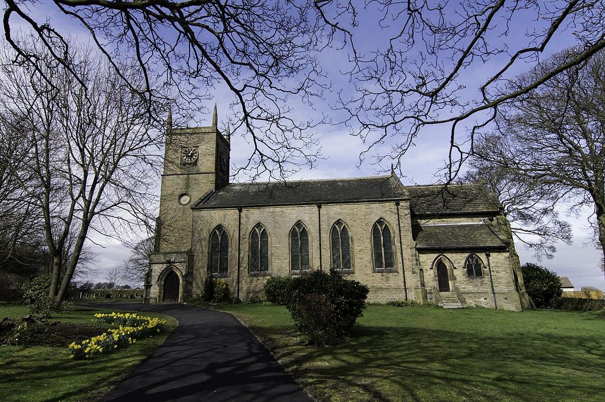St John's Church, Upper Denby.jpg